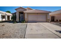 View 9253 W Gold Dust Ave Peoria AZ