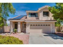View 6854 W Potter Dr Glendale AZ