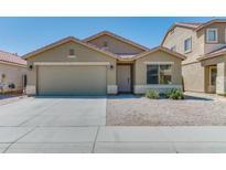 View 45651 W Tulip Ln Maricopa AZ