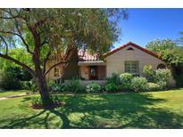 View 501 W Granada Rd Phoenix AZ