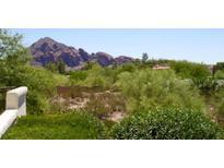 View 3800 E Lincoln Dr # 37 Phoenix AZ