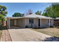 View 2139 W Weldon Ave Phoenix AZ