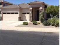 View 20628 N Donithan Way Maricopa AZ