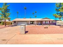 View 3332 N 84Th Pl Scottsdale AZ