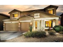 View 3035 W Burgess Ln Phoenix AZ
