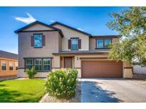 View 4010 W Vineyard Rd Phoenix AZ