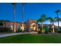View 11146 E Ironwood Dr Scottsdale AZ