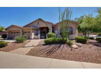 View 33945 N 57Th Pl Scottsdale AZ