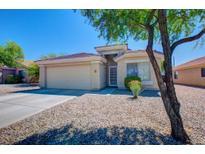 View 4505 N 123Rd Dr Avondale AZ