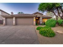 View 6518 E Nisbet Rd Scottsdale AZ