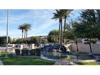 View 705 W Queen Creek Rd # 1100 Chandler AZ