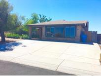 View 219 W Villa Theresa Dr Phoenix AZ
