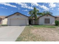 View 8532 W Mclellan Rd Glendale AZ