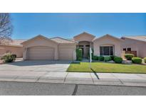 View 20615 N 57Th Dr Glendale AZ