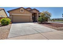 View 4291 S Rancho Vista Dr Buckeye AZ