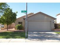View 12951 W Catalina Dr Avondale AZ