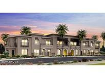 View 6565 E Thomas Rd # 1042 Scottsdale AZ