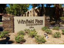 View 7436 E Chaparral Rd # B149 Scottsdale AZ