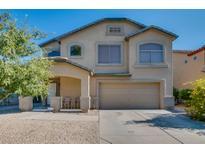 View 16705 W Moreland St Goodyear AZ