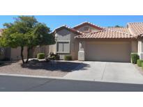 View 5830 E Mckellips Rd # 30 Mesa AZ