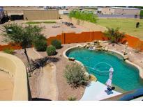 View 20324 W Primrose Ln Buckeye AZ