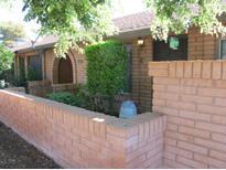 View 6427 S Newberry Rd # C Tempe AZ