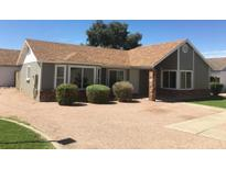 View 1055 N Recker Rd # 1023 Mesa AZ
