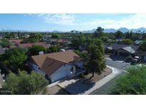 View 5738 E Marilyn Rd Scottsdale AZ