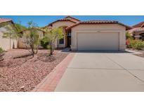 View 15039 S 25Th Way Phoenix AZ