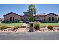 View 18021 W San Miguel Ave Litchfield Park AZ