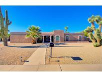 View 7002 E Friess Dr Scottsdale AZ