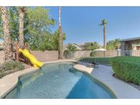 View 1510 S Palm St Gilbert AZ