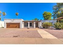 View 2504 E Jensen St Mesa AZ