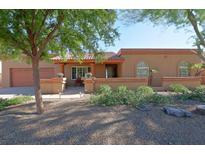 View 8431 E Mustang Trl Scottsdale AZ
