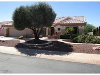 View 21612 N 160Th Dr Sun City West AZ