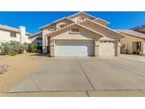 View 5351 W Kerry Ln Glendale AZ