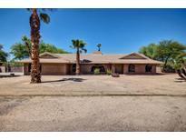 View 7216 W Villa Theresa Dr Glendale AZ