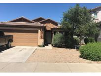 View 7224 W Beverly Rd Laveen AZ