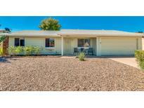 View 8931 W Ironwood Dr Peoria AZ