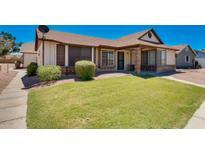 View 1055 N Recker Rd # 1036 Mesa AZ