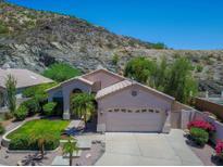 View 15055 S 14Th Pl Phoenix AZ