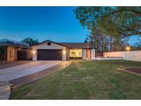 View 8467 E Pierce St Scottsdale AZ