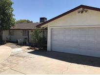 View 3739 W Glendale Ave Phoenix AZ