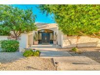 View 6333 N Scottsdale Rd # 25 Scottsdale AZ