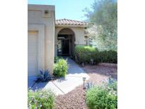 View 10463 E San Salvador Dr Scottsdale AZ