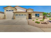 View 2951 N 106Th Dr Avondale AZ