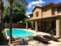 View 6021 E Long Shadow Trl Scottsdale AZ