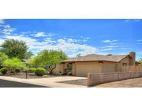 View 17602 N 16Th Dr Phoenix AZ