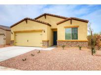 View 8127 W Wood Ln Phoenix AZ