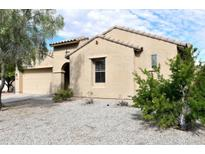 View 30308 W Whitton Ave Buckeye AZ